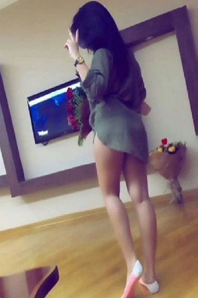 Mature dating girls escorts lower parel