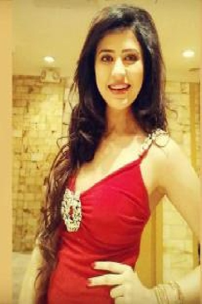 luxurious agency escorts aurangabad